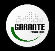 Garante Paulistana| Cobrança Garantida